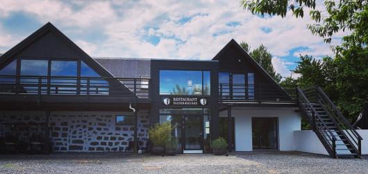 Restaurant Passebækgaard