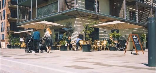 Cafe Nöa'h