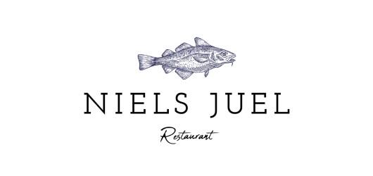 Restaurant Niels Juel
