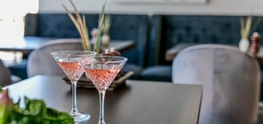 HORNBÆK – Bar & Restaurant