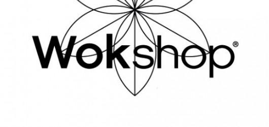 Wokshop Odense
