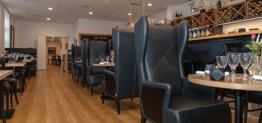 Skagen Hotel Brasserie & Restaurant