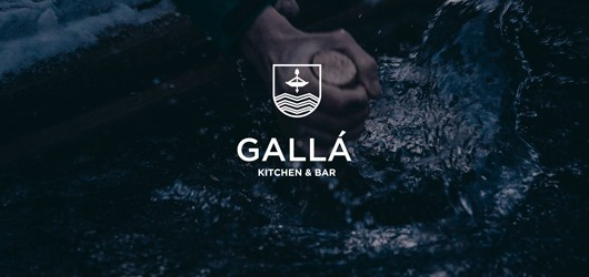 Gallá Kitchen & Bar