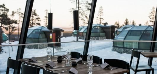 Restaurant Utsu