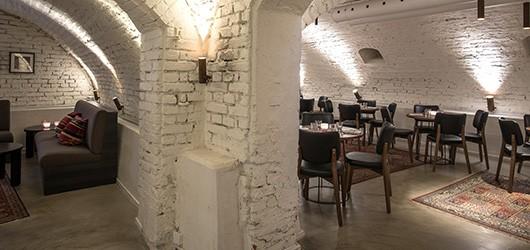 Ravintola E. Ekblom