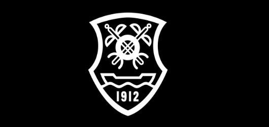 Helsingin Pörssiklubi / Helsingfors Börsklubb / Helsinki Bourse Club