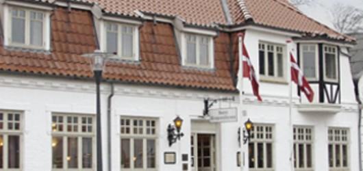 Lindberg Dining, Diagonalkroen