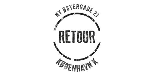 RETOUR KBH K