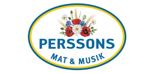 Perssons Krebsegilde