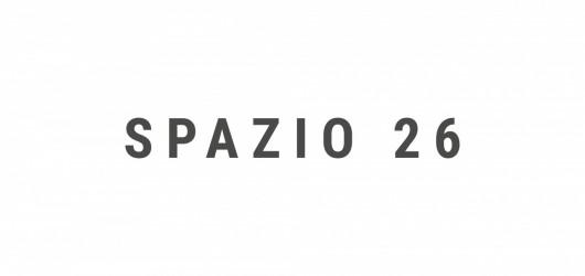 Spazio 26