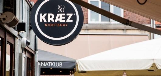 Café Kræz