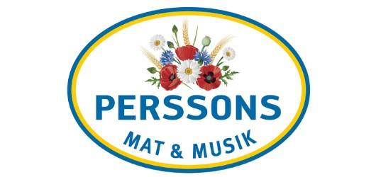 Perssons på Salon K, HUSET