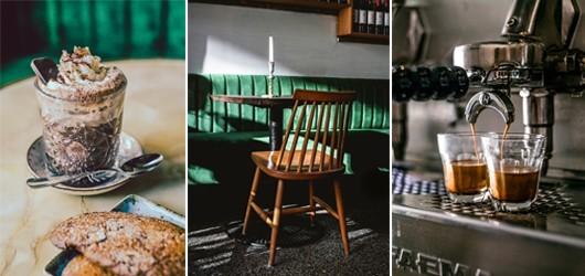 Dina Bar Kafe