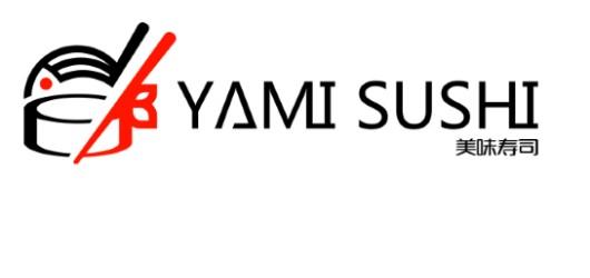Yami Sushi Viby J