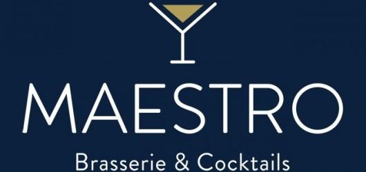 Maestro Brasserie & Cocktails