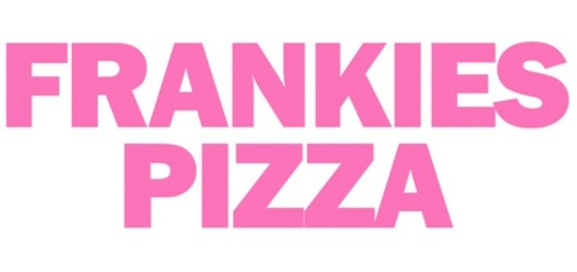 Frankies Grønnegade