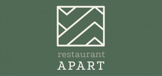 Restaurant APART
