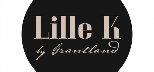 Lille K by Grantland