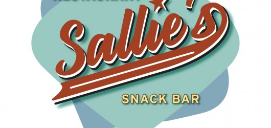 Sallie's Race Lounge