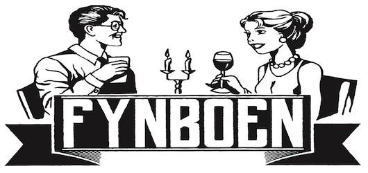 Fynboen