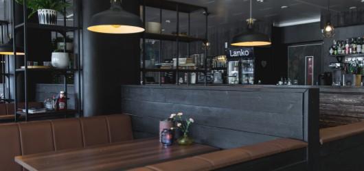 Bar & Grill Lanko