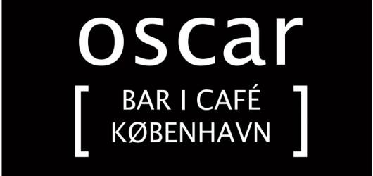 Oscar Bar & Café