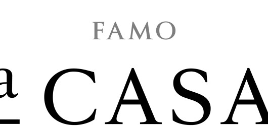 FAMO SAXO