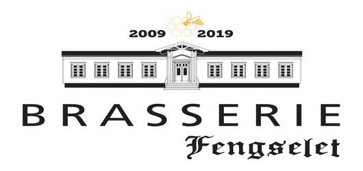 Brasserie Fengselet