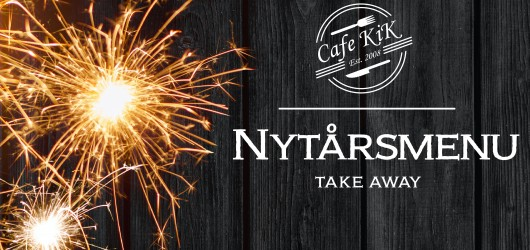 Café Kik Hillerød
