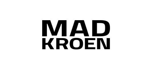 MadKroen