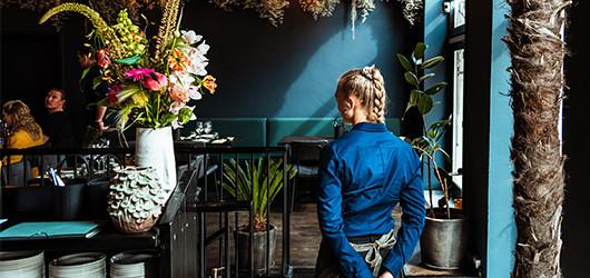 Keyser Social København