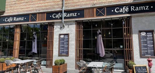 Café Ramz