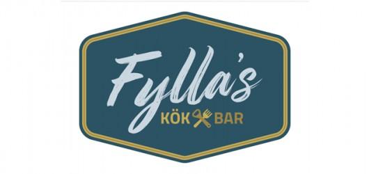 Fylla's Kök & Bar Hietalahti