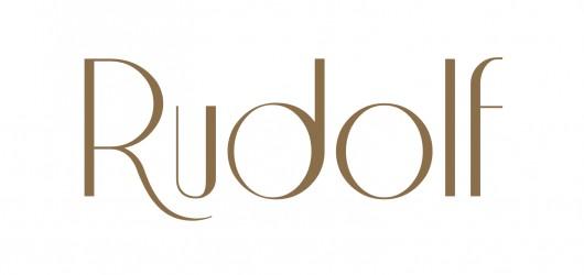 Rudolf restoran