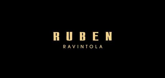 Ravintola Ruben