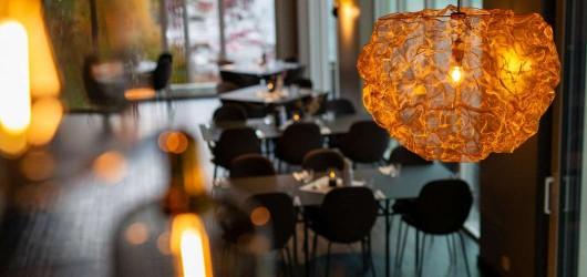 Havet Restaurant & Bar