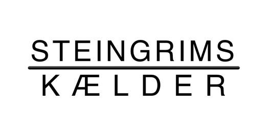 Steingrims Kælder