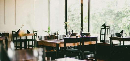 Ravintola Kylä