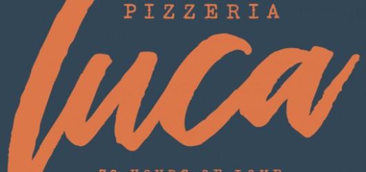 Pizzeria Luca Piccolo