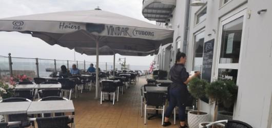 Høiers Restaurant