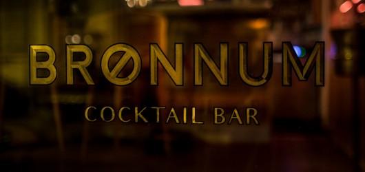 Brønnum Bar
