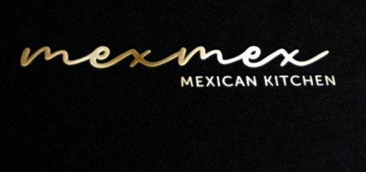 Mex-Mex