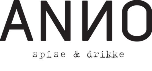 Anno Restaurant