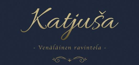Ravintola Katjusa