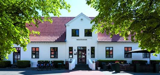 Restaurant Bühlmann