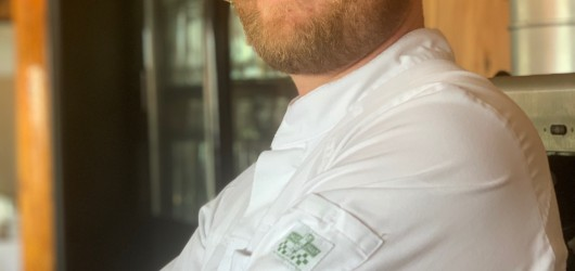 Værftet Restaurant og bar - Sønderjylland