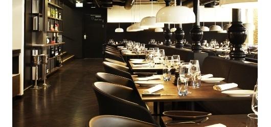 Restaurant L'øst