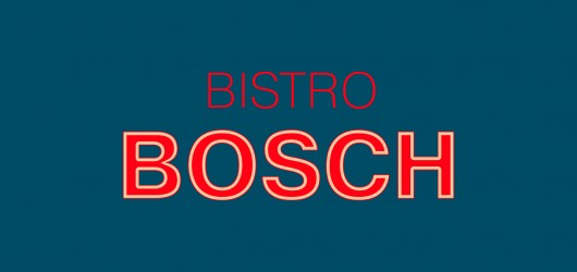 Bistro Bosch