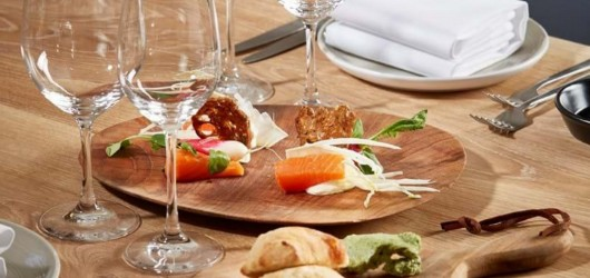 Restaurant Haraldskær Events