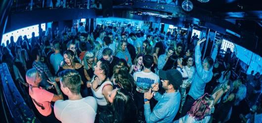 Nova Nightclub